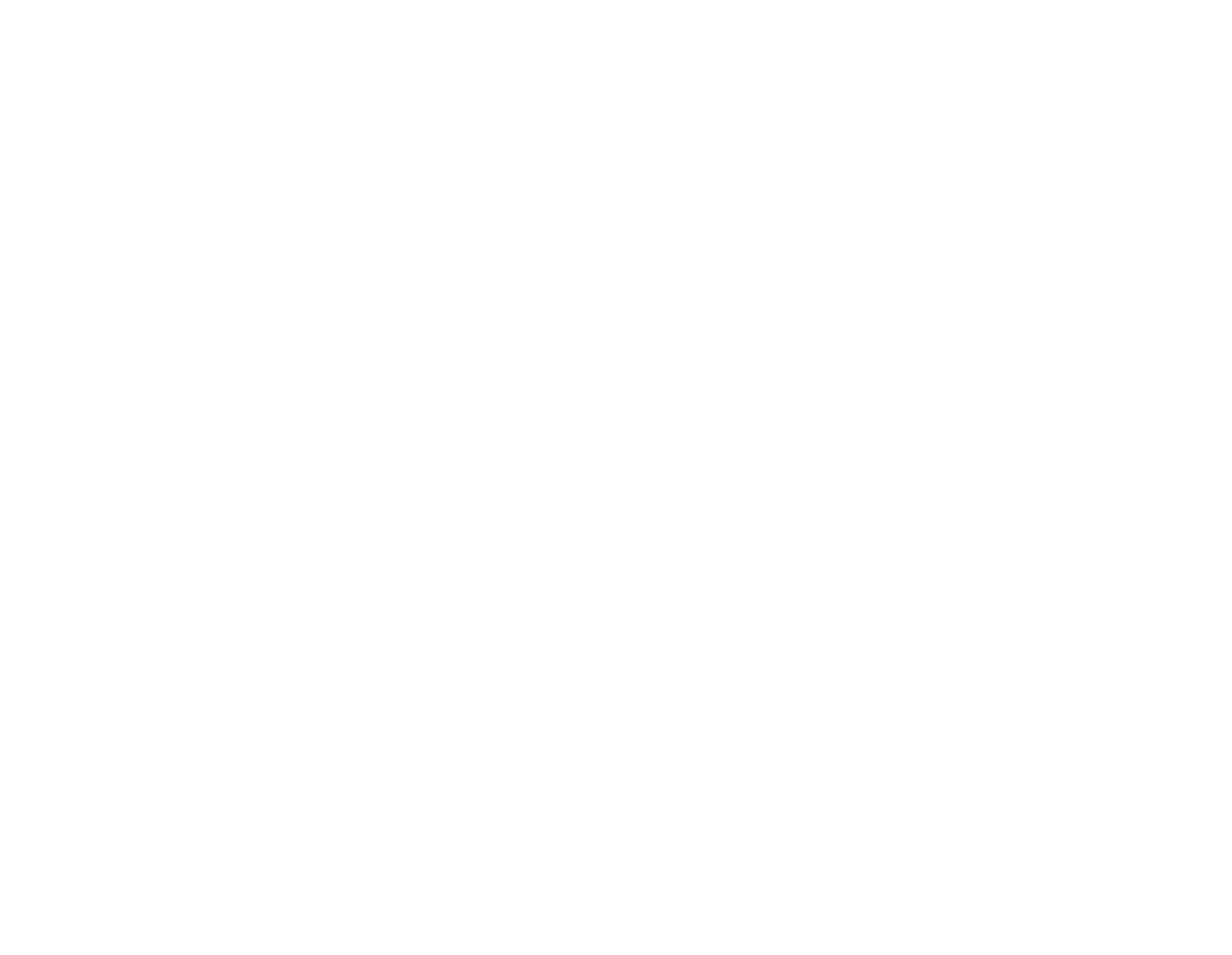 J1 - Fabulous Deal Coming Soon